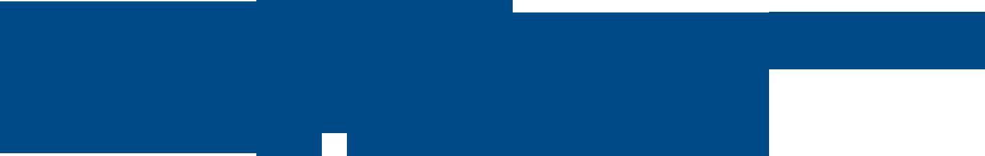 Guardian SunGard