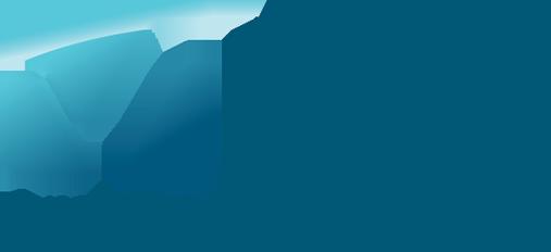 Vitro Architectural Glass
