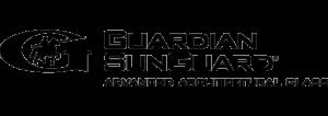 guardian-logo-black