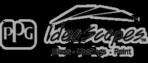 ideascapes-logo-black
