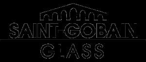 saintgobain-logo-black