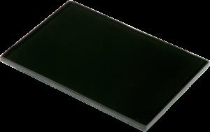 Black SP-389