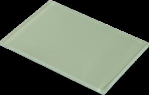 Mist Green SP-317