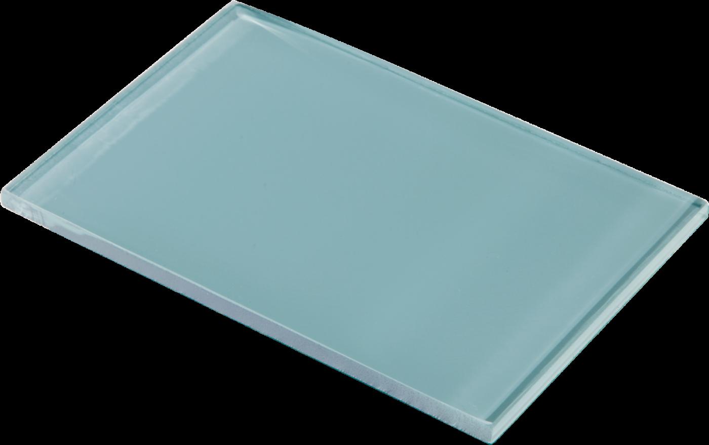 color selection vitrum glass group. Black Bedroom Furniture Sets. Home Design Ideas