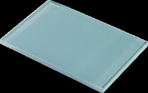 Province Blue SP-481