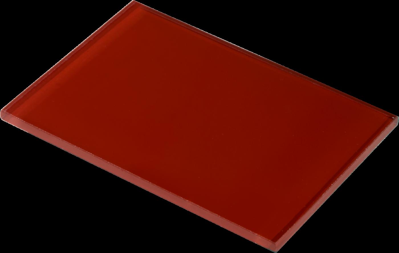 Color Selection | Vitrum Glass Group