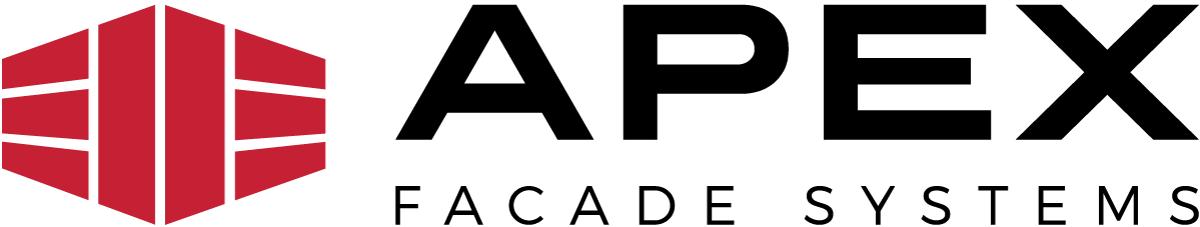 APEX_Logo_PMS_200+K