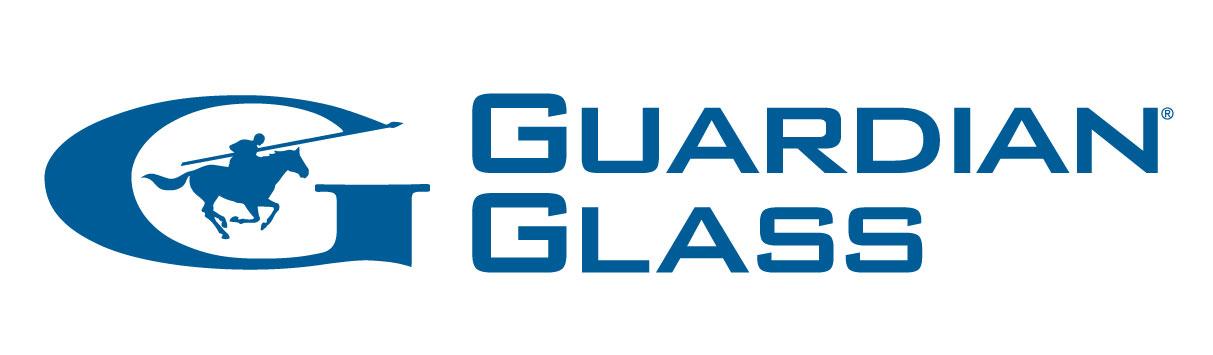 Guardian-Glass-Logo