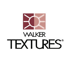 Walker-Glass