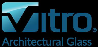 Logo for Vitro Certified Fabricator Network