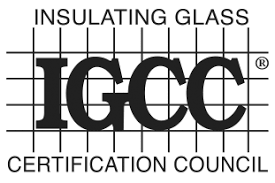 Logo for Insulating Glass Certification Council / Insulating Glass Manufacturers Alliance