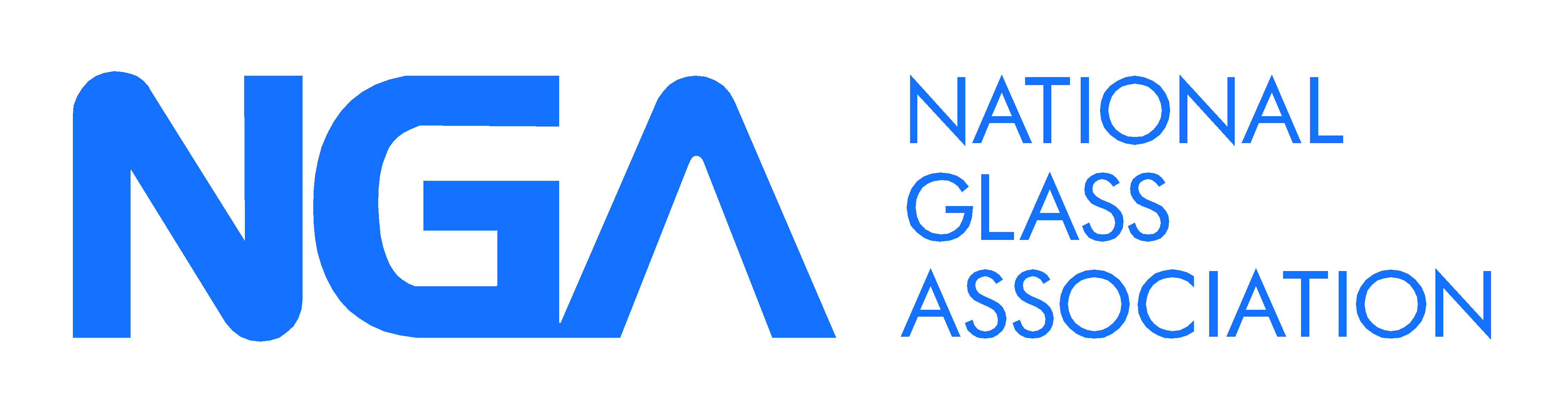Logo for National Glass Manufacturers Alliance